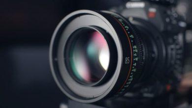 Photo of Jellysmack lanza programa para escalar audiencias de creadores de YouTube