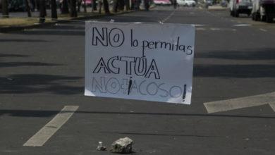 Photo of Mérida: Acoso callejero será castigado hasta con 36 horas de arresto