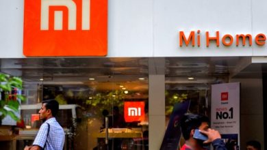 Photo of Xiaomi ha enviado 100 millones de teléfonos inteligentes en India