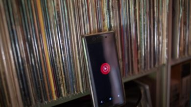 Photo of YouTube Music se preinstalará en Android 10 y en los nuevos dispositivos Android 9