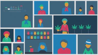 Photo of ¿Buscas trabajo vendiendo marihuana? EpicHint lanza entrenamiento para dispensarios de cannabis 'budtenders'