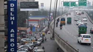 Photo of Dunzo, respaldado por Google, recauda $ 45 millones para expandir su inicio de entrega hiperlocal en India