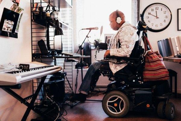 Las subvenciones de accesibilidad de Microsoft se otorgan a empresas que buscan mejorar la tecnología para discapacitados
