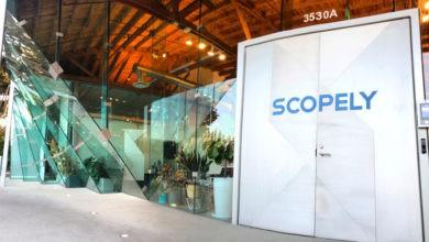Photo of El estudio de juegos con sede en Los Ángeles Scopely recauda $ 200 millones a una valoración de $ 1.7 mil millones