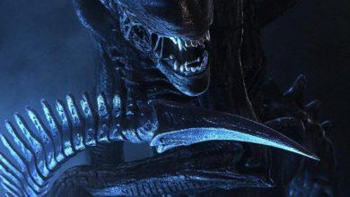 Photo of 5 cosas en la franquicia alienígena que no tienen sentido (y 5 teorías de fanáticos que lo hacen)