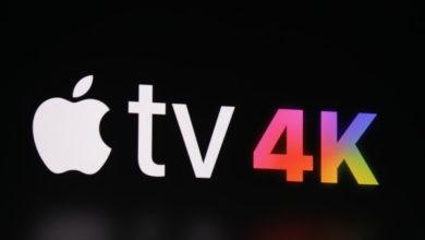 Photo of Amazon Music llega a Apple TV