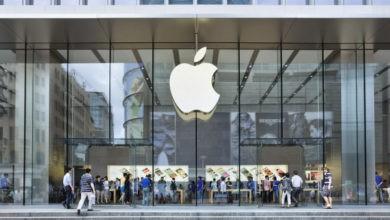 Photo of Daily Crunch: Apple saca la aplicación de Hong Kong