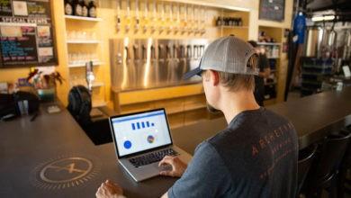 Photo of Ekos anuncia $ 8M Serie A para desarrollar software para cervecerías artesanales