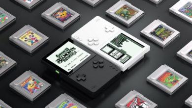 Photo of El Analogue Pocket podría ser el sistema de videojuegos portátil perfecto