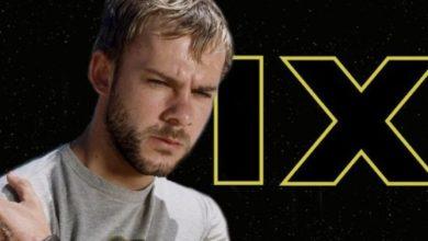 Photo of El ascenso de Skywalker debuta