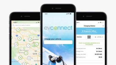 Photo of El software de carga de vehículos eléctricos EV Connect recauda $ 12 millones