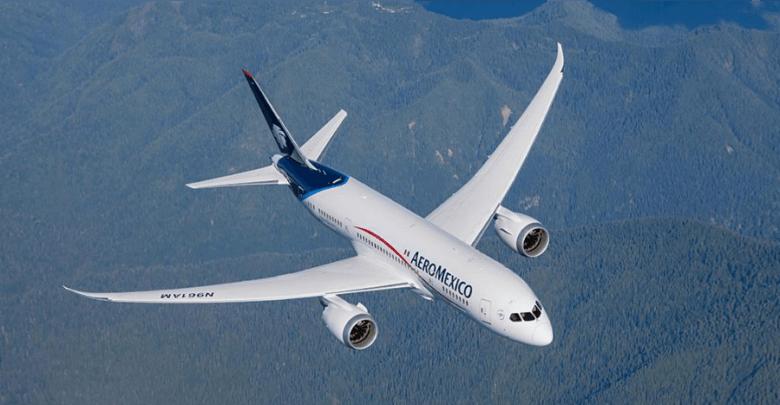 Emirates impugnará el recurso legal de Aeroméxico por ruta Dubái-Barcelona-México