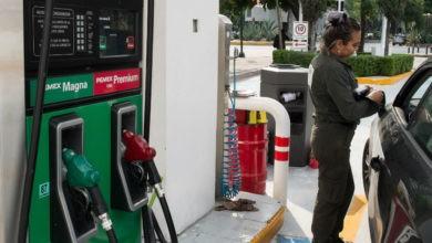 Photo of Empresas privadas duplican importaciones de gasolina a México