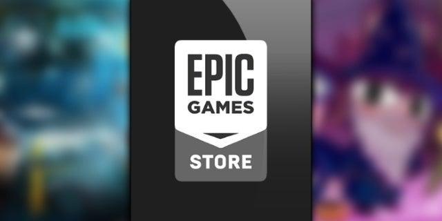Epic Games Store revela su próximo par de juegos gratis 1