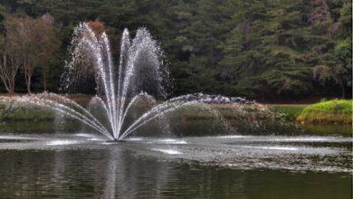 Photo of Fountain, una plataforma para reclutar trabajadores y trabajadores por hora, recauda $ 23M