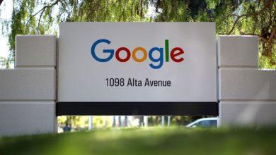 Photo of Google anuncia Action Blocks, una nueva herramienta de accesibilidad para crear accesos directos móviles