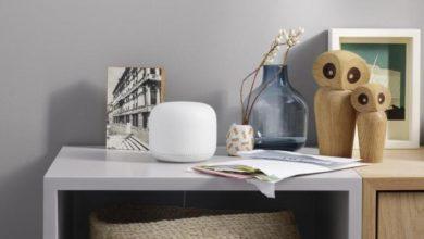 Photo of Google lanza el enrutador y extensor de malla Nest Wifi con el Asistente de Google incorporado