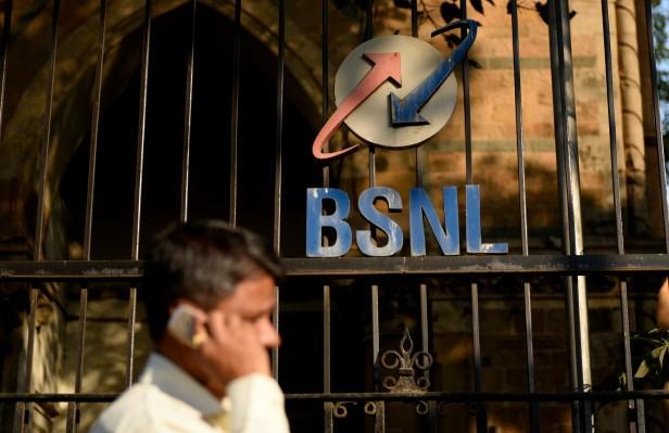 India gastará $ 6 mil millones para revivir operadores de telecomunicaciones BSNL y MTNL