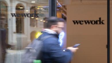 Photo of Informe: WeWork espera recortar 500 roles tecnológicos