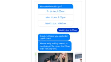 Photo of Jobpal ahorra $ 2.7M por su chatbot de reclutamiento empresarial