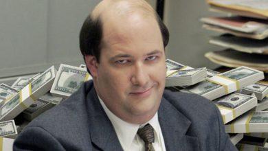 Photo of La oficina: 10 de los mayores desordenes de Kevin | ScreenRant