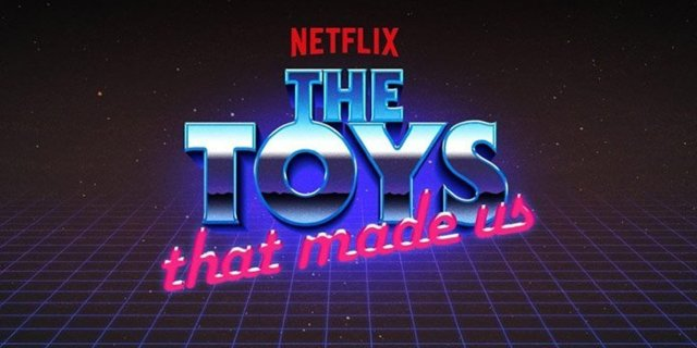Netflix revela primer vistazo a los juguetes que nos hicieron temporada 3 1