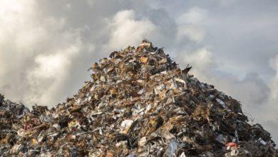 Photo of Los robots de reciclaje recaudan millones de las principales empresas de riesgo para rescatar a una industria en crisis