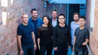Photo of Rahko recauda semillas de £ 1.3M de Balderton para tecnología cuántica de aprendizaje automático
