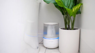 Photo of Shine Bathroom recauda $ 750K para un complemento inteligente para el hogar que elimina la depresión de tu inodoro
