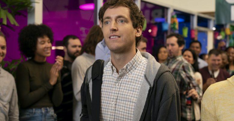 Silicon Valley Season 6 Premiere Review | Screen Rant 1