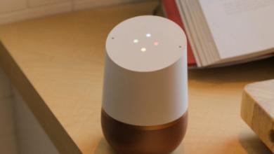 Photo of SiriusXM recoge el soporte de control de voz en dispositivos Google / Nest