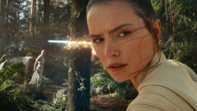 Star Wars: 10 detalles ocultos que te perdiste en la secuela 4