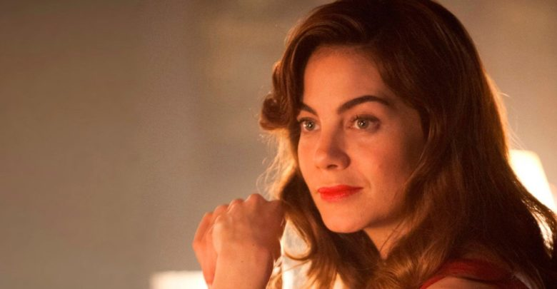 The Craft Remake agrega a Michelle Monaghan al elenco   Screen Rant 1