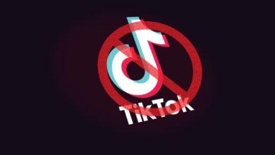 Photo of TikTok recurre a la firma de abogados corporativos K&L Gates para asesorar sobre sus políticas de moderación de contenido en los EE.