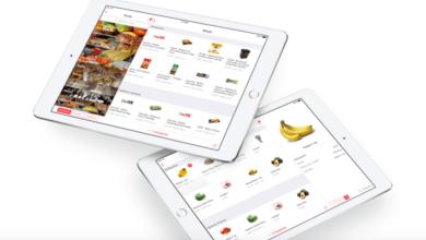 Photo of Uber adquirirá la tienda de entrega de comestibles Cornershop
