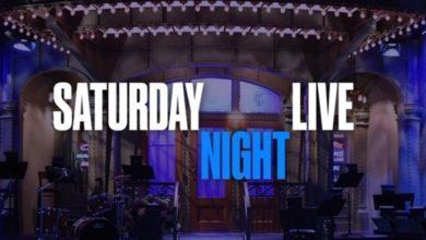 Photo of ¿Está Saturday Night Live Back Tonight?