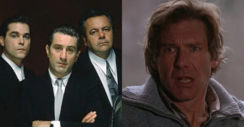 10 mejores novelas de suspenso sobre el crimen de los 90, clasificadas | ScreenRant 1