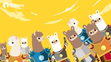 Photo of Alpaca obtiene $ 6M para API de acciones para que cualquiera pueda construir un Robinhood