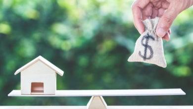 Photo of Donde los principales VCs están invirtiendo en bienes raíces y tecnología de punta (Parte 2 de 2)