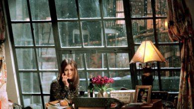 Photo of Amigos: 10 detalles ocultos sobre el apartamento de Monica y Rachel