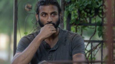 Photo of Siddiq Actor Avi Nash sobre Shocking Episode in Uncut Interview