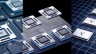 Photo of Intel y Argonne National Lab en «exascale» y su nueva supercomputadora Aurora