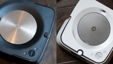 Photo of El iRobot Roomba s9 + y Braava m6 son los robots en los que debe confiar para limpiar bien su casa