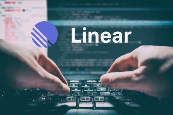 Linear toma $ 4.2M liderados por Sequoia para construir un mejor rastreador de errores y más