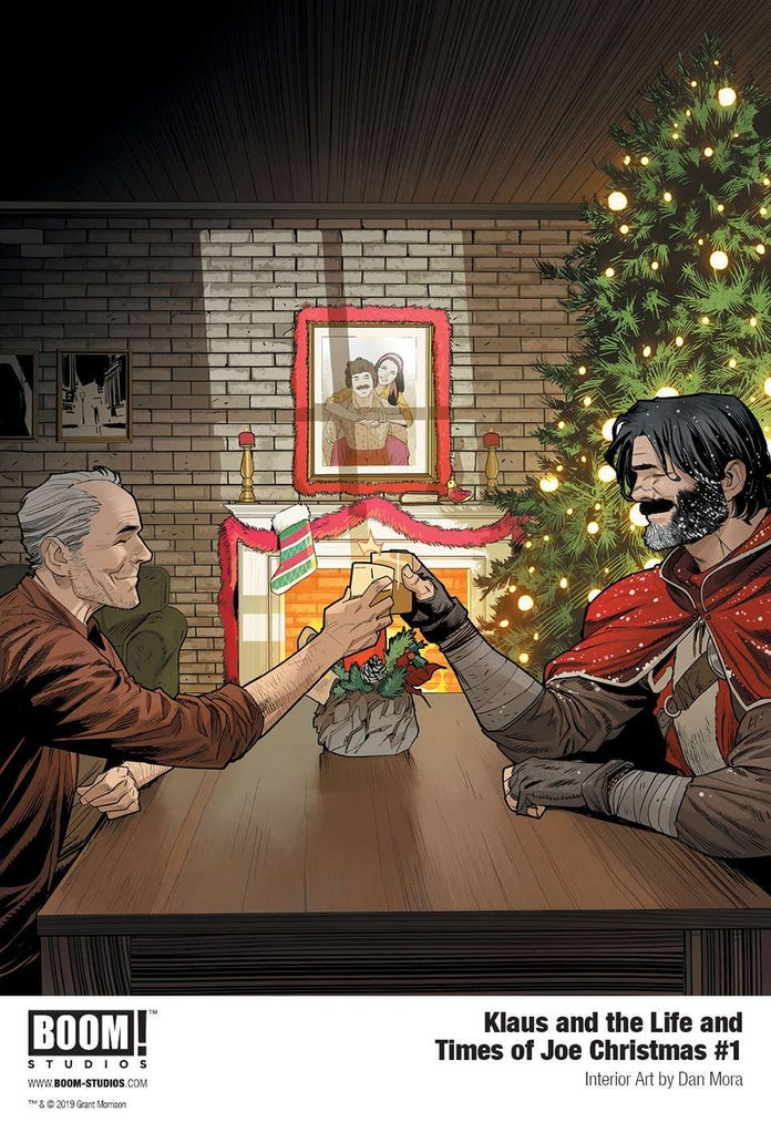 Klaus-and-the-Life-and-Times-of-Joe-Christmas-1-Preview-4