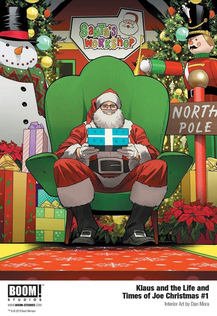 Klaus-and-the-Life-and-Times-of-Joe-Christmas-1-Preview-2