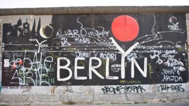 Photo of Ampliación de la venta anticipada para interrumpir Berlín 2019