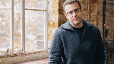 "Photo of Angular Ventures ofrece un fondo semilla de $ 41 millones para empresas europeas e israelíes y startups de ""tecnología profunda"""