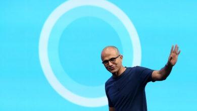 Photo of Cortana quiere ser su asistente ejecutivo personal y también leerle sus correos electrónicos.