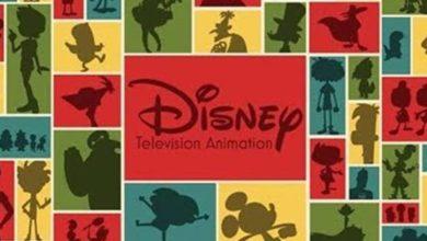 Photo of Disney celebra 35 años de animación televisiva con DuckTales, Gravity Falls y más